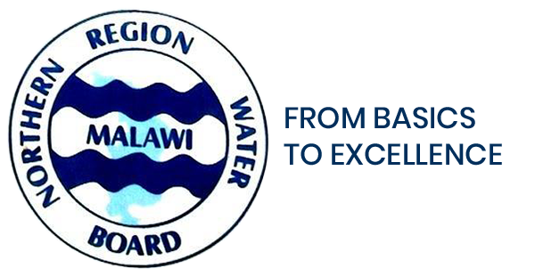 NRWB | From Basics to Excellence